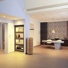 Mercure Hotel Hannover City фото 10