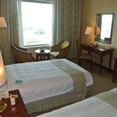 Отель Evergreen Laurel Hotel Penang Малайзия, Пенанг - отзывы, цены и фото номеров - забронировать отель Evergreen Laurel Hotel Penang онлайн удобства в номере фото 2