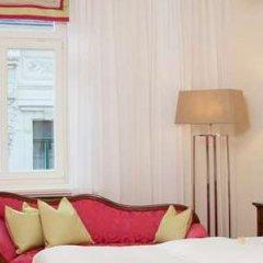 Hotel Kaiserhof Wien фото 15