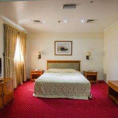 Отель Al Seef Hotel ОАЭ, Шарджа - 3 отзыва об отеле, цены и фото номеров - забронировать отель Al Seef Hotel онлайн детские мероприятия фото 2