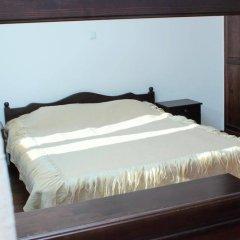 Отель Topalovi Guest House Болгария, Ардино - отзывы, цены и фото номеров - забронировать отель Topalovi Guest House онлайн комната для гостей фото 3