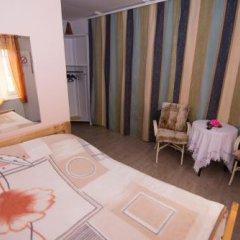 Отель Inn Sportski & Spa Centar Skvos Сербия, Белград - отзывы, цены и фото номеров - забронировать отель Inn Sportski & Spa Centar Skvos онлайн комната для гостей фото 5