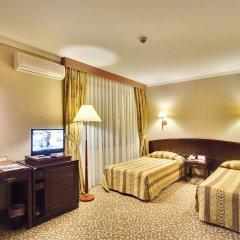 Отель Pgs Rose Residence Кемер удобства в номере