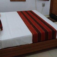 Отель Sarthak Palace Индия, Нью-Дели - отзывы, цены и фото номеров - забронировать отель Sarthak Palace онлайн комната для гостей фото 3