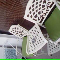 Гостиница Kurortny 75 Appartment балкон