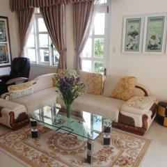 Отель Do's Villa Вьетнам, Далат - отзывы, цены и фото номеров - забронировать отель Do's Villa онлайн комната для гостей фото 2