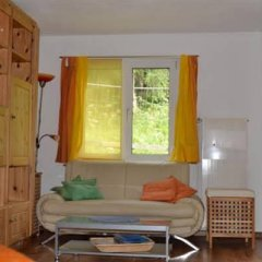 Отель Bergheim Matta Швейцария, Давос - отзывы, цены и фото номеров - забронировать отель Bergheim Matta онлайн комната для гостей фото 2