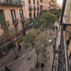 Отель PYR Select Fuencarral Испания, Мадрид - отзывы, цены и фото номеров - забронировать отель PYR Select Fuencarral онлайн
