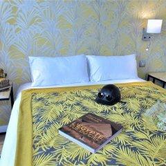 Отель Villa Sorel Булонь-Бийанкур фото 12