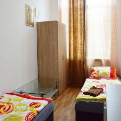 Отель City Apartments on a budget Австрия, Вена - отзывы, цены и фото номеров - забронировать отель City Apartments on a budget онлайн детские мероприятия фото 2