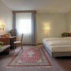 Отель am Jakobsmarkt Германия, Нюрнберг - отзывы, цены и фото номеров - забронировать отель am Jakobsmarkt онлайн комната для гостей