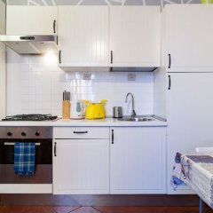 Апартаменты Apartment Laterano 85 Рим в номере