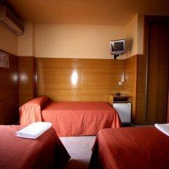 Hotel Ric комната для гостей фото 3