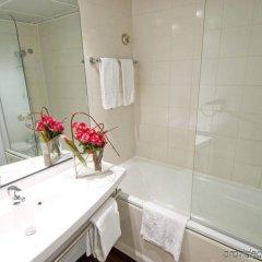 Отель Canal Suites (Ex. Suite-Home) by Popinns ванная