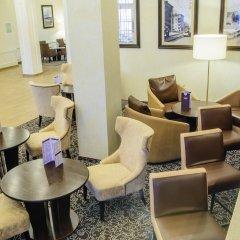 Гостиница Калуга в Калуге - забронировать гостиницу Калуга, цены и фото номеров интерьер отеля фото 3