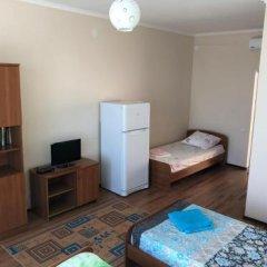 Гостиница Guest House Svetlana фото 19