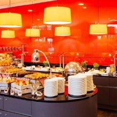 Отель Angelo By Vienna House Katowice Польша, Катовице - отзывы, цены и фото номеров - забронировать отель Angelo By Vienna House Katowice онлайн развлечения