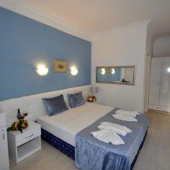 Navy Hotel Турция, Мармарис - 4 отзыва об отеле, цены и фото номеров - забронировать отель Navy Hotel онлайн комната для гостей фото 4