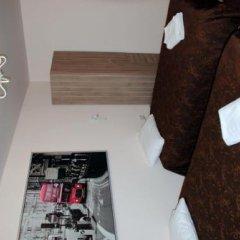 Гостиница Меблированные комнаты One Way в Уфе отзывы, цены и фото номеров - забронировать гостиницу Меблированные комнаты One Way онлайн Уфа интерьер отеля