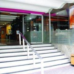Отель Palace Мексика, Мехико - отзывы, цены и фото номеров - забронировать отель Palace онлайн фото 3