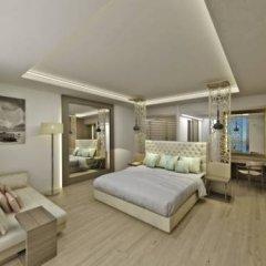 Kairaba Blue Dreams Resort Турция, Голькой - отзывы, цены и фото номеров - забронировать отель Kairaba Blue Dreams Resort онлайн комната для гостей фото 4