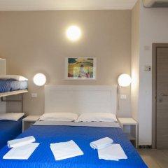 Отель Nancy Италия, Риччоне - отзывы, цены и фото номеров - забронировать отель Nancy онлайн детские мероприятия фото 2