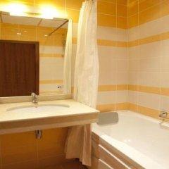 Отель Contessa Hotel Болгария, Шумен - отзывы, цены и фото номеров - забронировать отель Contessa Hotel онлайн фото 10