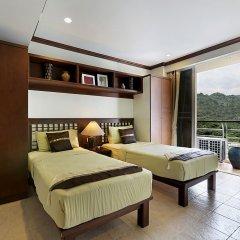 Отель Karon View Royal Lotus комната для гостей фото 2