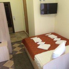 Апарт-отель Невский 78 комната для гостей фото 4