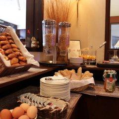 Отель Hôtel Le Roosevelt Франция, Лион - отзывы, цены и фото номеров - забронировать отель Hôtel Le Roosevelt онлайн спа фото 2