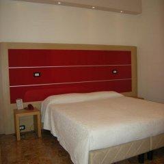 Hotel San Carlo сейф в номере