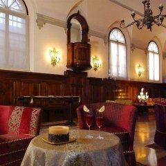 Hotel Abbazia интерьер отеля фото 2