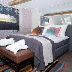 Clarion Hotel Admiral комната для гостей фото 3