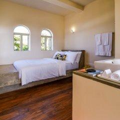 Отель Khalids Guest House Galle Шри-Ланка, Галле - отзывы, цены и фото номеров - забронировать отель Khalids Guest House Galle онлайн фото 2