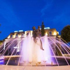 Отель Нанэ Армения, Гюмри - 1 отзыв об отеле, цены и фото номеров - забронировать отель Нанэ онлайн помещение для мероприятий фото 2