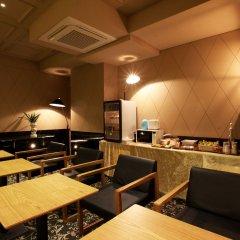 Отель Cullinan Wangsimni Южная Корея, Сеул - отзывы, цены и фото номеров - забронировать отель Cullinan Wangsimni онлайн развлечения