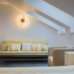 Отель Dievo Lankos Литва, Тракай - отзывы, цены и фото номеров - забронировать отель Dievo Lankos онлайн фото 2