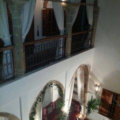 Отель Riad El Bir Марокко, Рабат - отзывы, цены и фото номеров - забронировать отель Riad El Bir онлайн фото 11