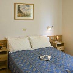 Отель Nives Италия, Риччоне - отзывы, цены и фото номеров - забронировать отель Nives онлайн комната для гостей