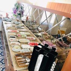 Ada Hotel фото 39