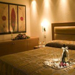 Golden Age Hotel в номере фото 2
