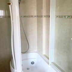 Hotel Villa Linda Риччоне спа фото 2