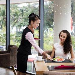 Отель StarCity Nha Trang спа фото 2