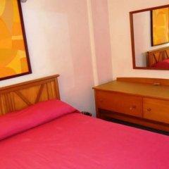 Hotel Oviedo Acapulco детские мероприятия