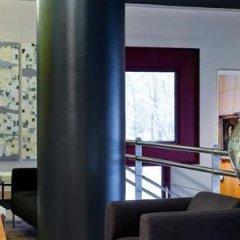 Отель Silken Amara Plaza Испания, Сан-Себастьян - 1 отзыв об отеле, цены и фото номеров - забронировать отель Silken Amara Plaza онлайн развлечения
