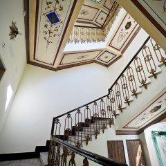 Отель Comoda Casa Paleocapa con Giardino Италия, Генуя - отзывы, цены и фото номеров - забронировать отель Comoda Casa Paleocapa con Giardino онлайн интерьер отеля фото 2