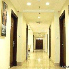 Отель The Muse Sarovar Portico - Nehru Place Индия, Нью-Дели - отзывы, цены и фото номеров - забронировать отель The Muse Sarovar Portico - Nehru Place онлайн интерьер отеля фото 2
