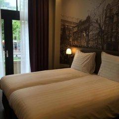 Royal Amsterdam Hotel комната для гостей фото 5