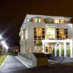 Отель Apart Hotel K Сербия, Белград - отзывы, цены и фото номеров - забронировать отель Apart Hotel K онлайн фото 6