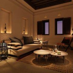 Отель Al Bait Sharjah комната для гостей фото 5